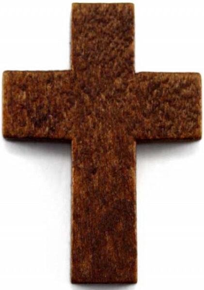 CHIESA CATTOLICA ECUMENICA DI CRISTO